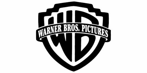 WARNER BROS PICTURES